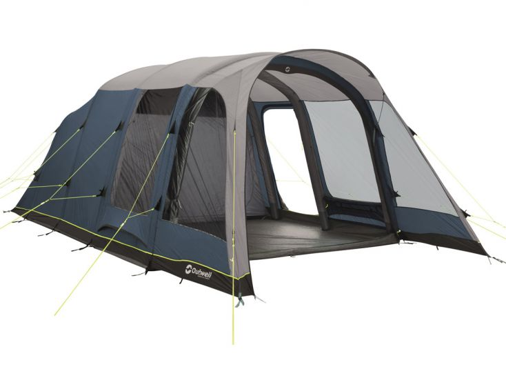 Outwell Tent Douglas 5A tunneltent