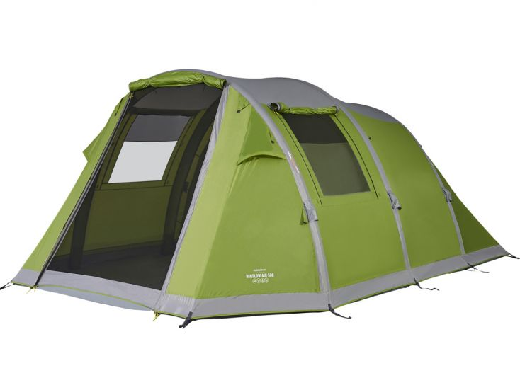 Vango Winslow Air 500 tunneltent