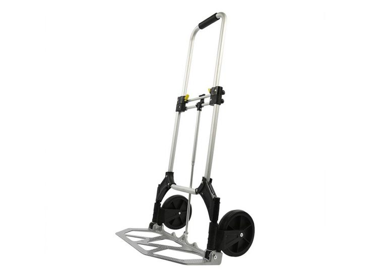 Pro Plus transport trolley