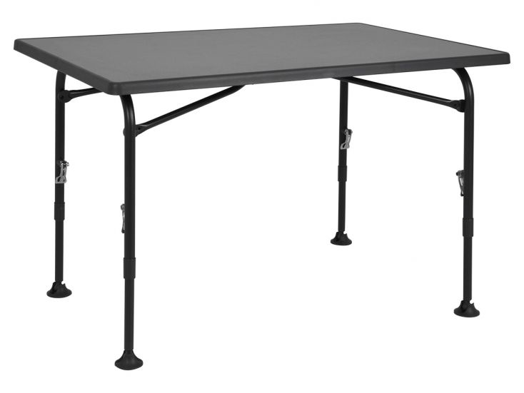 Westfield Performance Aircolite 120 tafel