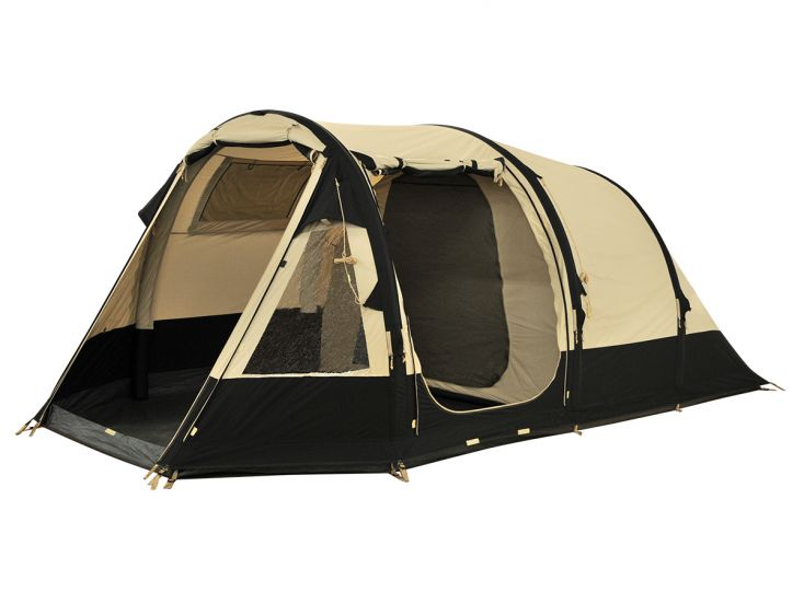 Obelink Summer 4 TC Easy Air tunneltent