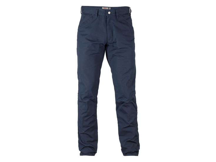 Fjällräven High Coast M broek