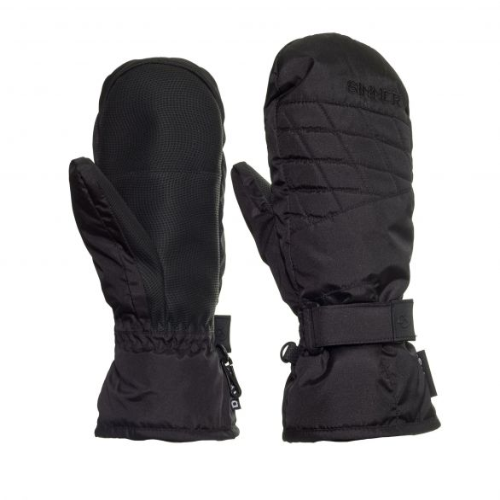 Sinner Wildecat handschoenen