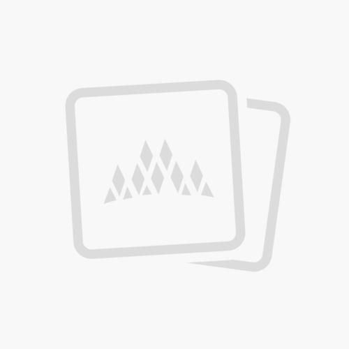 Sinner Highlands oorwarmers
