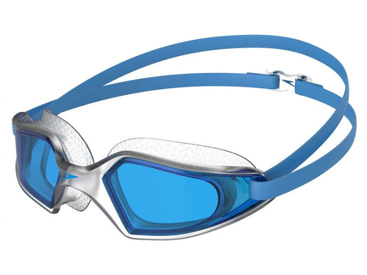 Speedo Goggle Hydropulse duikbril