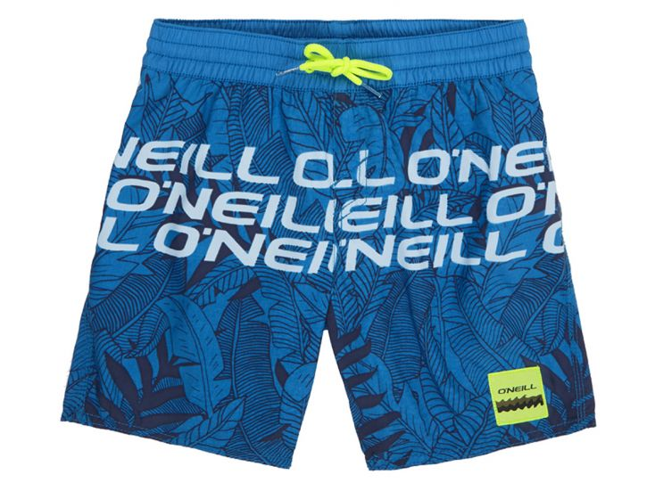 O'neill Stacked zwemshorts