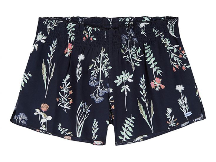 O'Neill Lacey Woven shorts