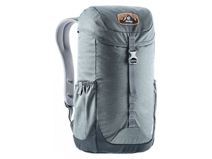 Deuter Walker 16 rugtas
