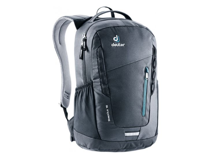 Deuter StepOut 16 rugtas