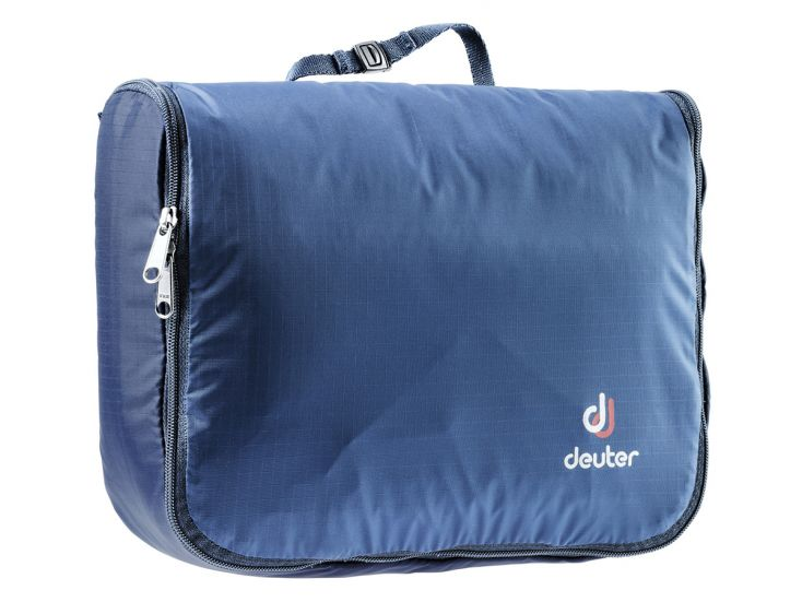 Deuter Wash Center Lite II toilettas