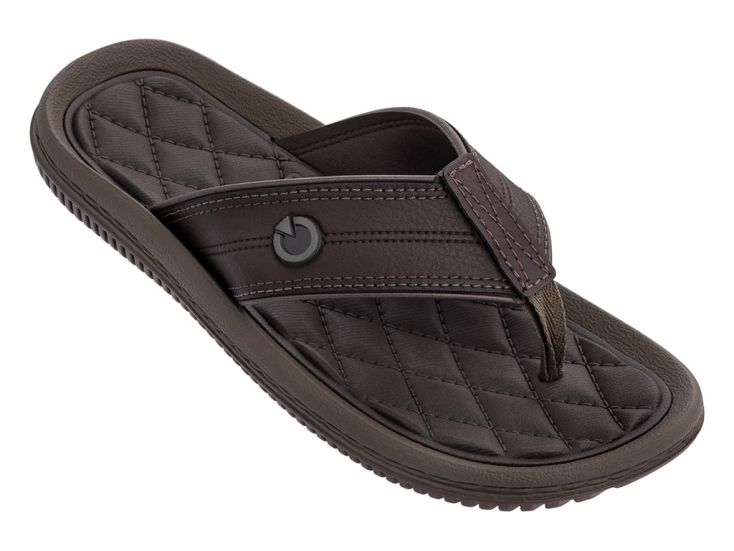 Cartago Fiji teenslipper