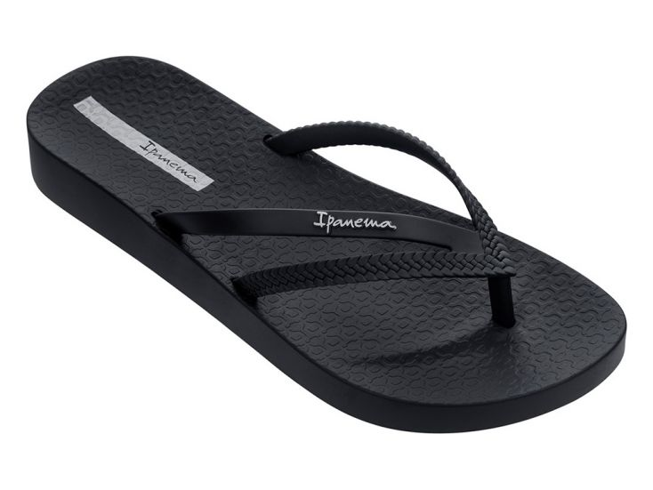 Ipanema Bossa Soft teenslipper