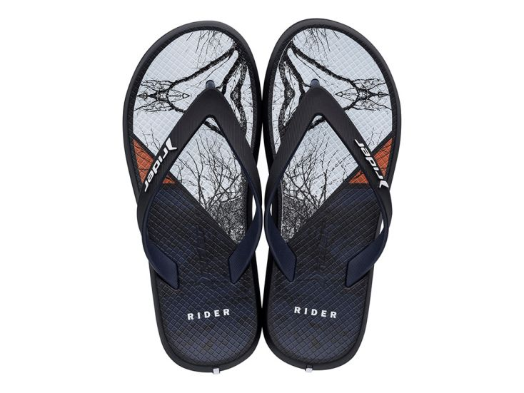 Rider Energy Kids teenslipper