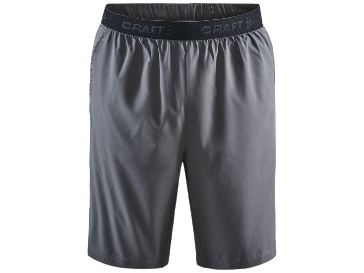 Craft Core Relaxed M Shorts