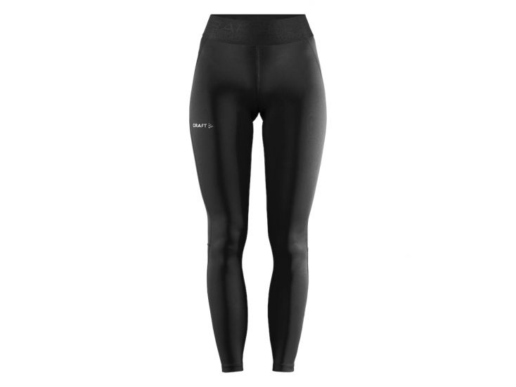 Craft Core Essence W Tights