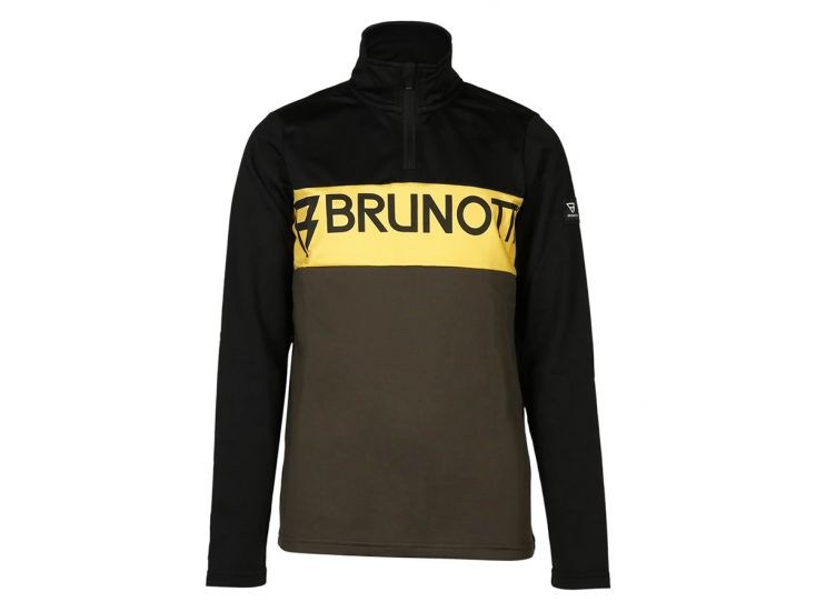 Brunotti Frank JR fleece