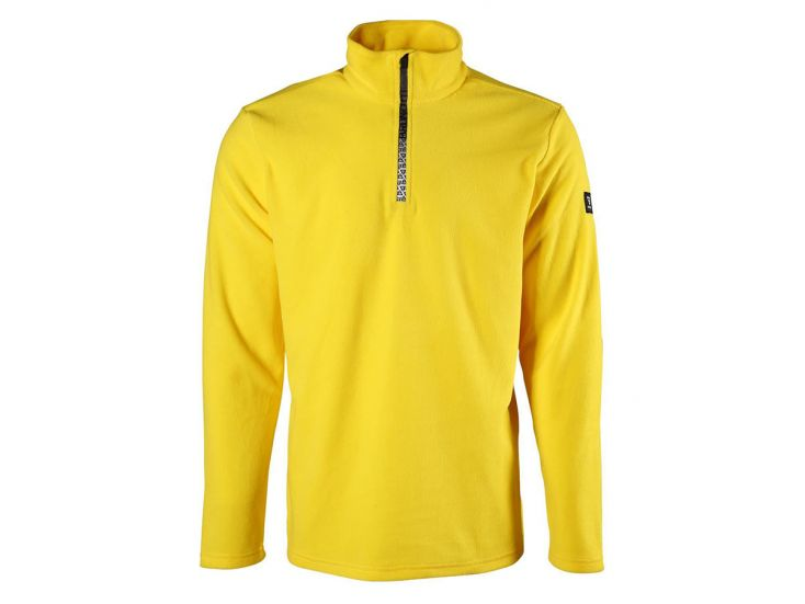 Brunotti Tenno fleece