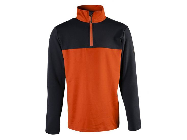 Brunotti Norris fleece