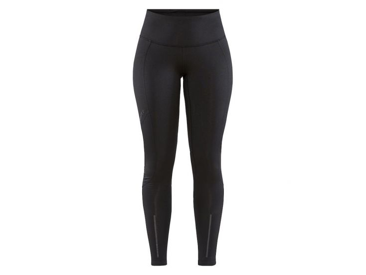 Craft Adv Essence Warm W Tights