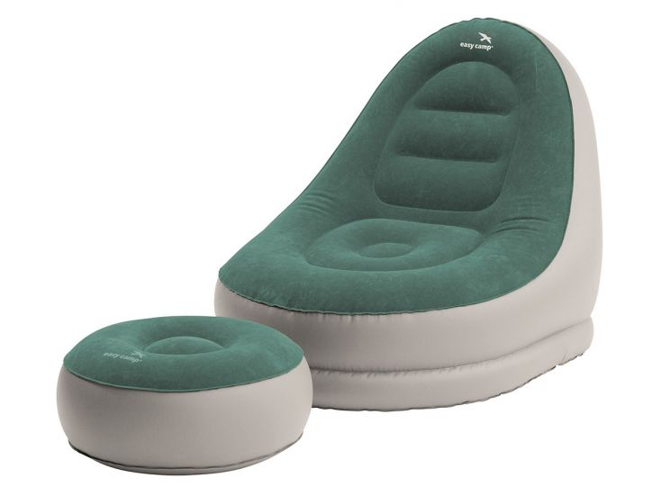Easy Camp Comfy loungeset