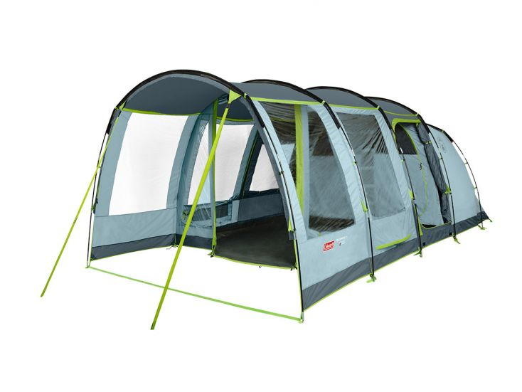 Coleman Meadowood 4L tunneltent