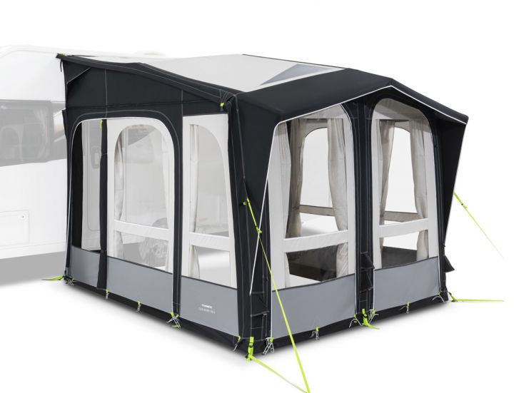 Kampa Dometic Club Air Pro 260 S voortent