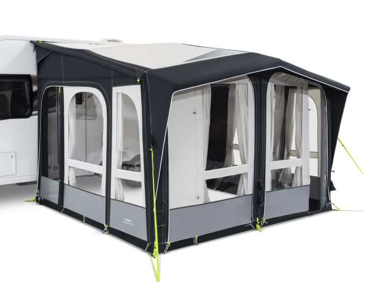 Kampa Dometic Club Air Pro 330 S voortent