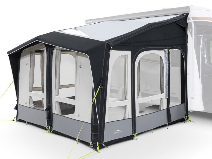 Kampa Dometic Club Air Pro 330 M voortent