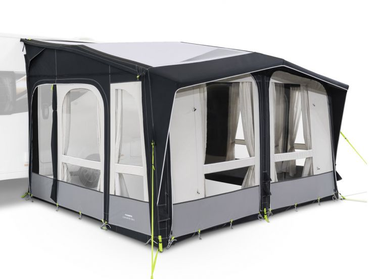 Kampa Dometic Club Air Pro 390 S voortent