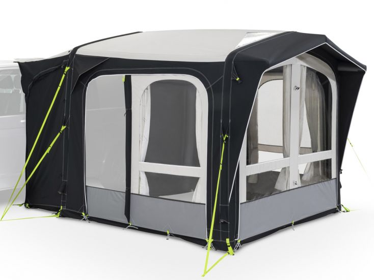 Kampa Dometic Club Air Pro Drive-Away bustent