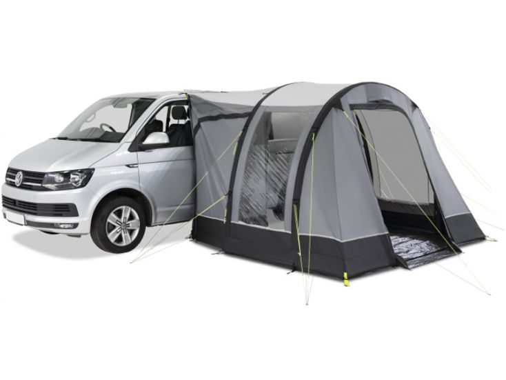 Kampa Dometic Trip Air bustent
