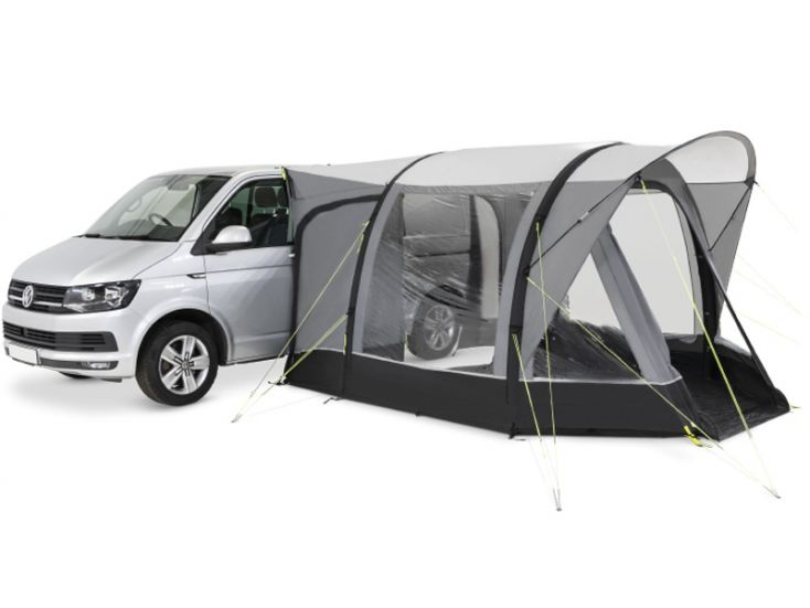 Kampa Dometic Action Air bustent