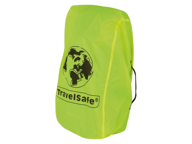 TravelSafe Combipack M transporthoes