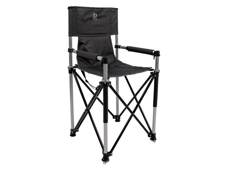 Red Mountain compact kinderstoel