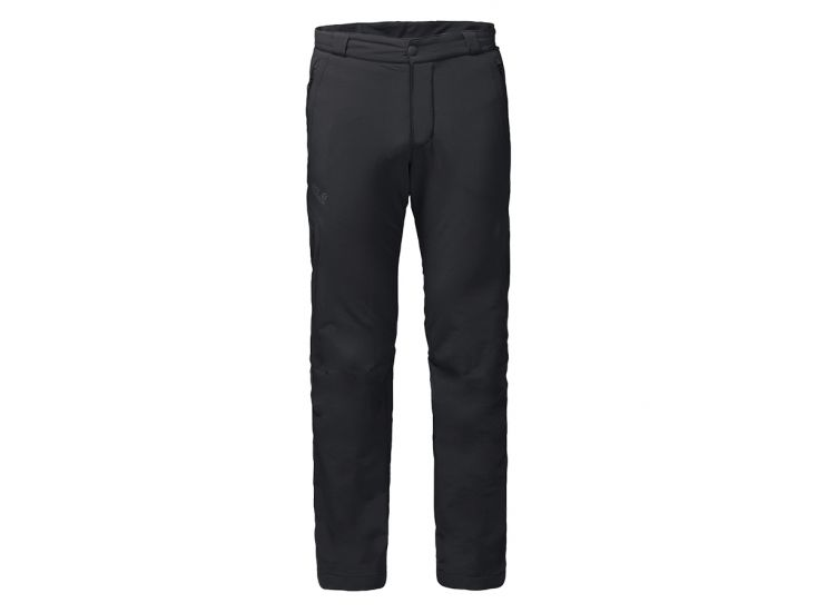 Jack Wolfskin Activate Thermic broek