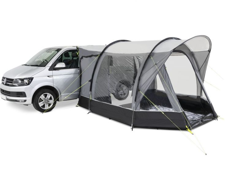 Kampa Dometic Action bustent
