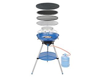 Vaderdagcadeau Campingaz party grill compact 600
