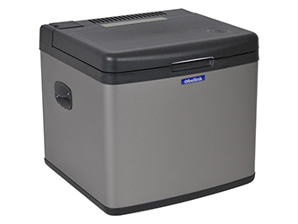 Obelink Coolmove 42 Hybrid koelbox