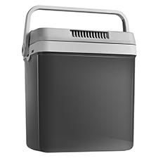 thermo elektrische koelbox