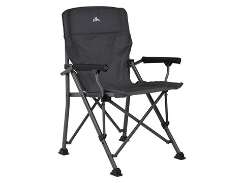 camping vouwstoel